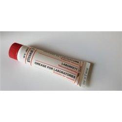 Graisse à vide sans silicone LABOFLEX - tube de 60 grammes