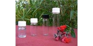 Thermomètre liquide organique