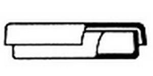 Boîte de pétri duroplan boro